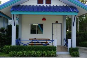 Anyamanee Resort Trat - Ban Bo