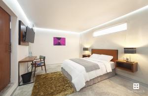 Hotel Urban 101, Hotely  Chetumal - big - 1
