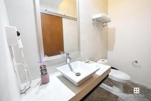 Hotel Urban 101, Hotely  Chetumal - big - 13