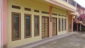 obrázek - Rumah Mamak Syariah