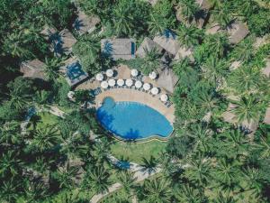 Ban Sainai Resort - Ao Nang Beach