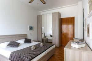 Venice Lorenz Apartment - AbcAlberghi.com
