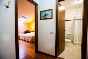 Hotel Diana (6 of 176)
