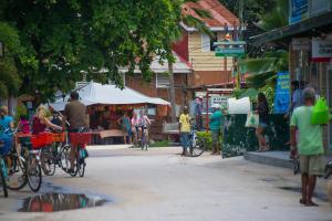 Le Nautique Seychelles (14 of 46)