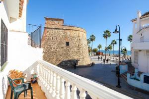 obrázek - Torreon La Cala Beach Apartment