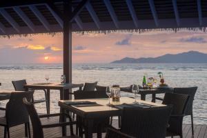 Le Nautique Seychelles (22 of 46)