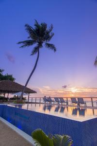 Le Nautique Seychelles (23 of 55)