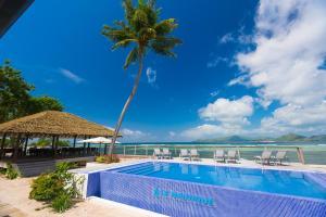 Le Nautique Seychelles (30 of 55)