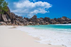 Le Nautique Seychelles (8 of 46)