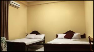 Shamal Holiday Home, Hotel  Anuradhapura - big - 91