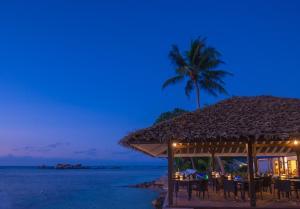 Le Nautique Seychelles (5 of 46)