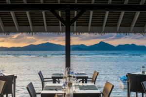 Le Nautique Seychelles (38 of 55)