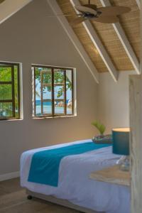 Le Nautique Seychelles (32 of 46)