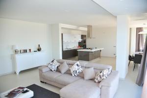 obrázek - Villa Monte Rotaro