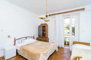 Rooms Ivo 1