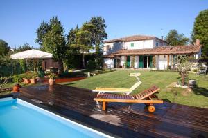 Casa S.Paolo - AbcAlberghi.com