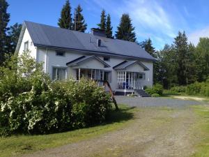 obrázek - Villa Raatteenranta