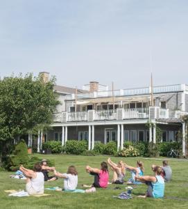 Winnetu Oceanside Resort (18 of 27)