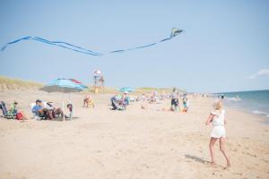 Winnetu Oceanside Resort (17 of 27)