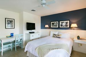 Winnetu Oceanside Resort (25 of 27)