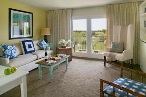 Winnetu Oceanside Resort (3 of 27)
