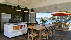 obrázek - The Point Luxury Lodge
