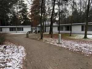 Landgoed ISVW.  Foto 8