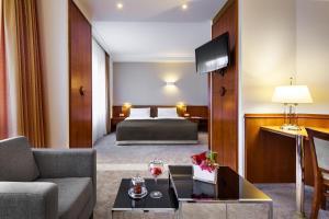 Kempinksi Hotel Bristol Berlin (6 of 25)