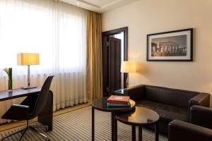 Kempinksi Hotel Bristol Berlin (7 of 25)