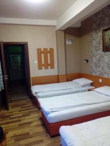 Hotel Toni, Отели  Bukovlŭk - big - 5
