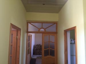 Ostelli e Alberghi - Guest House