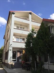 Auberges de jeunesse - Transilvania Family Hotel