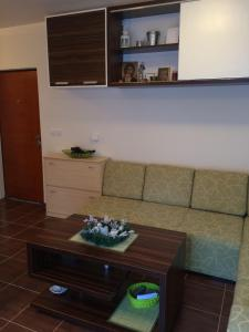 Green apartment - Apartment - Kopaonik