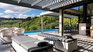 obrázek - The Point Villas Taupo