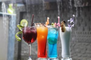 Siem Reap Pub Hostel, Ostelli  Siem Reap - big - 105