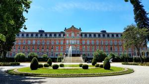 Vidago Palace (35 of 47)