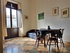 Casa di Giada - AbcAlberghi.com
