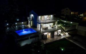 obrázek - Villa Carmen