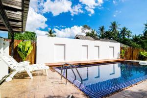 S2 Residence - Ban Khlong Haeng
