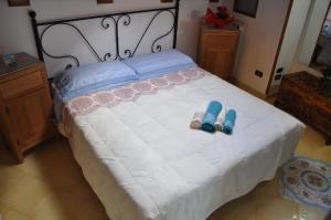Appartamento Pegaso - AbcAlberghi.com