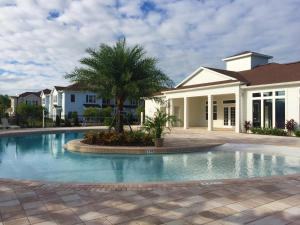 West Lucaya by Alquila Orlando - Apartment - Kissimmee