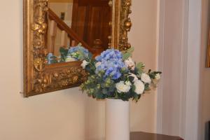 Chocolate Manor House, Отели типа «постель и завтрак»  Винья-дель-Мар - big - 61