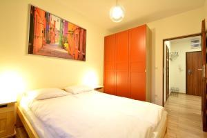 Apartament Bema 37