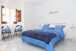 obrázek - Apartamento en Tossa