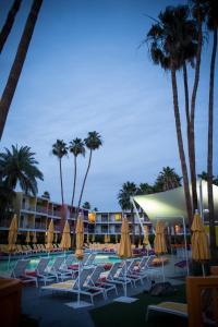 The Saguaro Palm Springs (12 of 44)