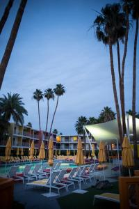 The Saguaro Palm Springs (2 of 44)