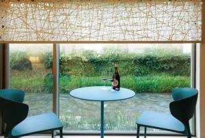 Luxury Condo Shikine An Gion Shirakawa