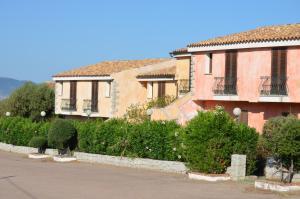 Residence Costa Del Turchese - AbcAlberghi.com