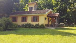obrázek - Casa Paraíso do Vale