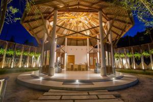 Rest Sea Resort Koh Kood, Курортные отели  Кут - big - 53